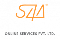Sports4All Full Logo